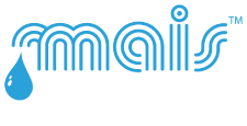 Mais Irrigation Co. Jordan